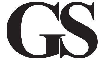 GS – Good Socks