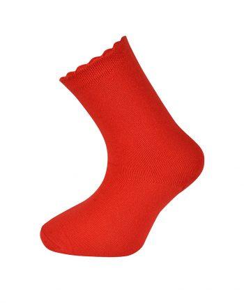 Čarapa Soft