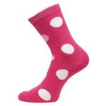 Čarapa Tufnica