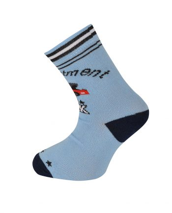 Čarapa FT