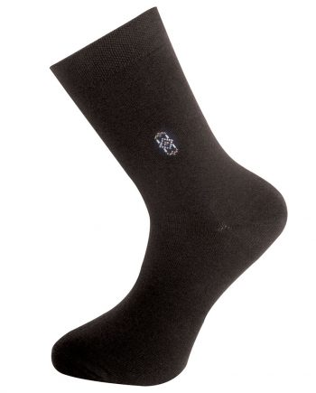 Čarapa Lycra