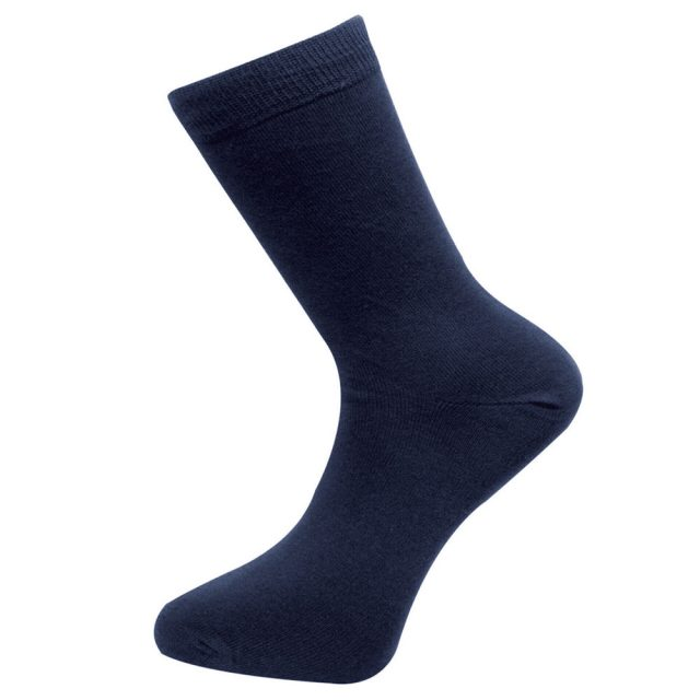 Čarapa Classic