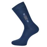 Čarapa New Man