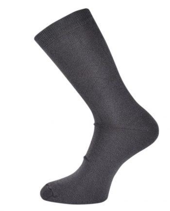 Čarapa Enigma