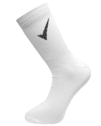 Čarapa Reksona
