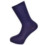 Čarapa Medicinska