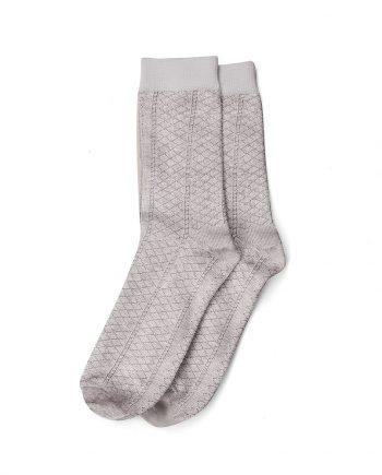 Čarapa Ema