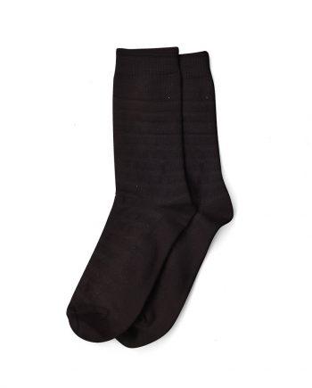 """Čarapa """"Lady"""""""