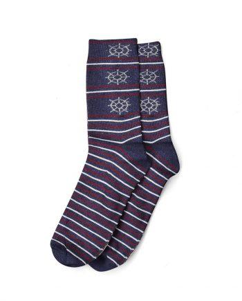 "Čarapa ""Marinero"""