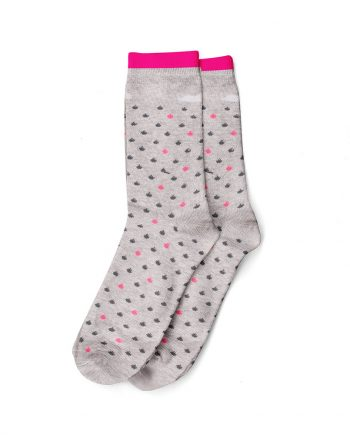 "Čarapa ""Rain"""