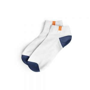 """Čarapa """"Bob"""""""