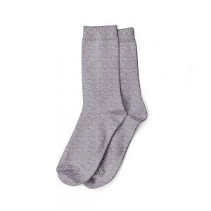 "Čarapa ""Classic"""