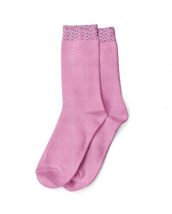 Čarapa Classy