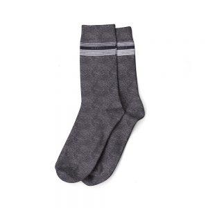 """Čarapa """"Street"""""""
