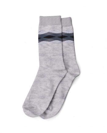 Čarapa Tony