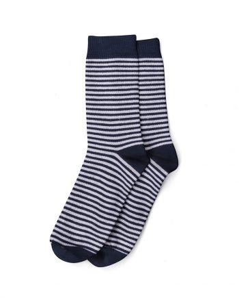 "Čarapa 3/1 ""Diferent"""