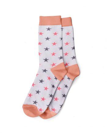 """Čarapa 3/1 """"Superstar"""""""