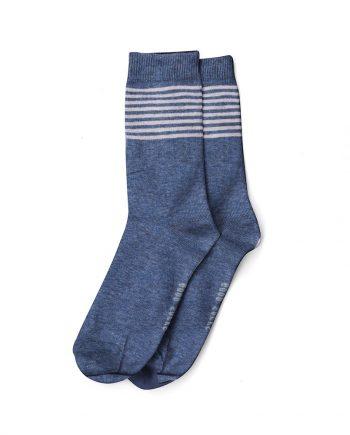 "Čarapa 3/1 ""Teo"""