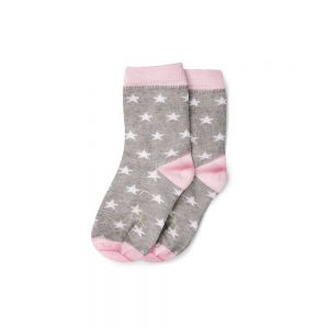 Baby čarapa Maja 2/1