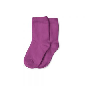 Baby čarapa Soft
