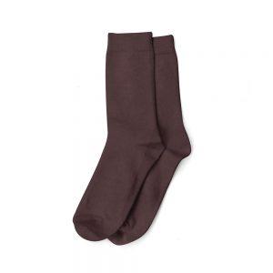 Termo čarapa Classic-Tm