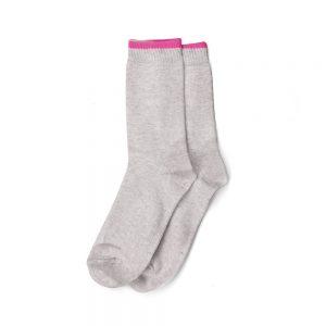 Polutermo čarapa Effective-T