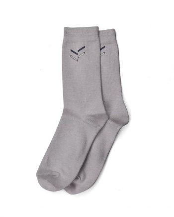 Čarapa Elegant 2