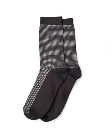 Čarapa Explorer