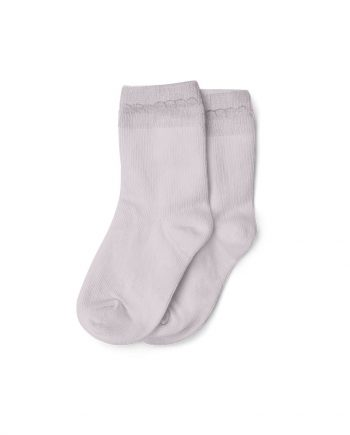 Baby čarapa Mont