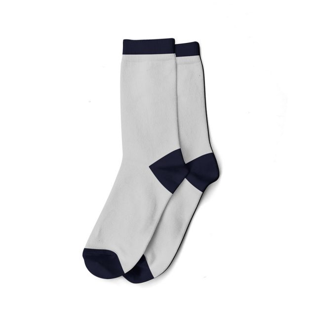 Čarapa Point