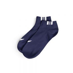 Sportska čarapa Urban-S