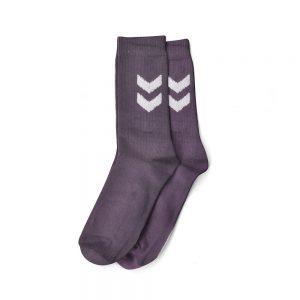 Sportska čarapa V-sport