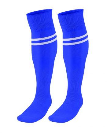 Čarapa štucna