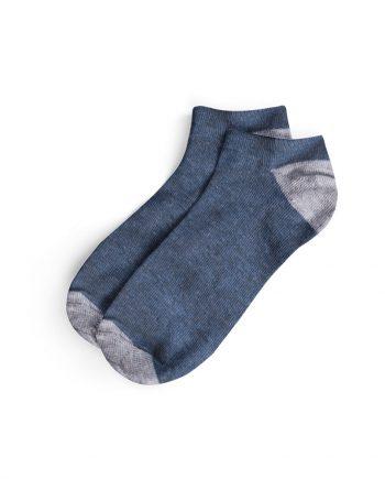 Čarapa 3/1 NET