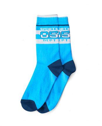Čarapa Mario 05
