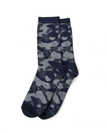 Čarapa CAMOUFLAGE