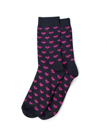 Čarapa BELLA-T
