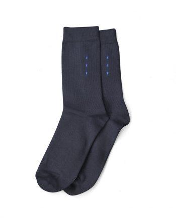 Čarapa ELITE