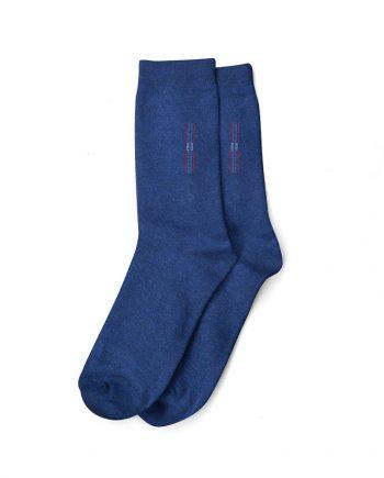 Čarapa COTTON