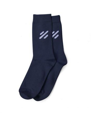 Čarapa SPORT-S