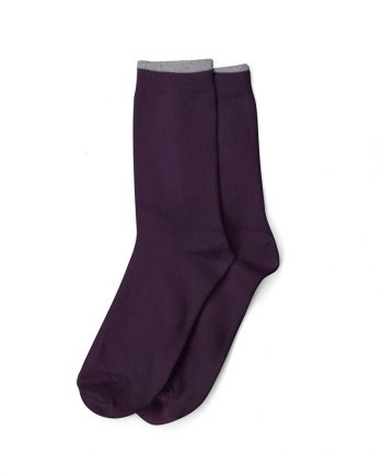 Čarapa LORETTA