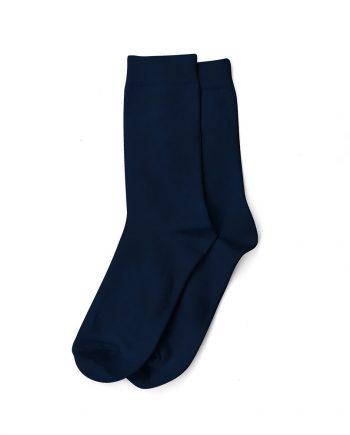 Čarapa LOVE