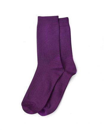 Čarapa POLAR-T