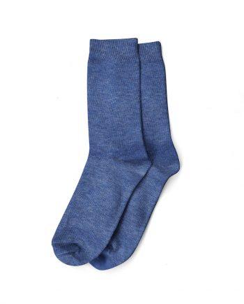 Čarapa 4Boys
