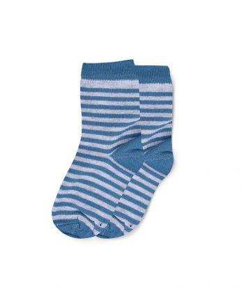 Čarapa Borna