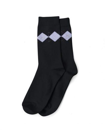 Čarapa Comfort
