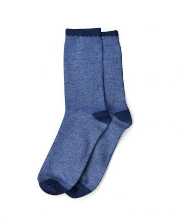 Čarapa Mondi