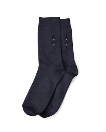 Čarapa New Style
