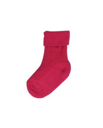 Čarapa Snow-T