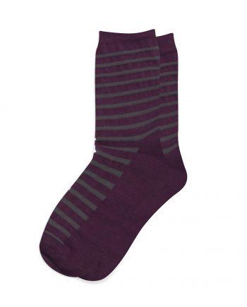 Čarapa LADY
